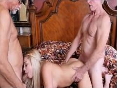 Best sexual video category cumshot (301 sec). Blonde Teen Dirty Kenzie Green Old Man Fucking And Facial.