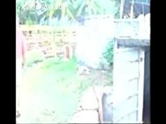 Sexy amorous video category indian (135 sec). Indian Mallu Actress Bathroom Sex Scandal Hot.