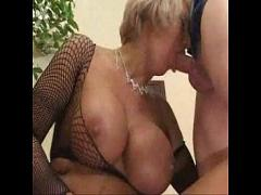 Download hub video category milf (1095 sec). MILF With Big Tits Fucked.