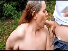 Asian japanese mom lets her boy to delete erotic images
