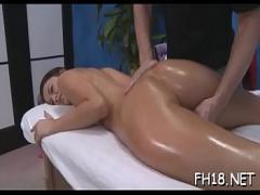 Nice seductive video category blowjob (300 sec). Massage sex porn clips.