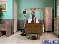 Skylar Green Cast Abby Paradise Ep7 (Abby Paradise,Skylar Green)
