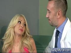 Holly Michaels Cast Taylor Whyte Ep6 (Holly Michaels,Taylor Whyte)