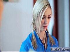 Skylar Green Cast Zoey Cortes Ep13 -(Skylar Green,Zoey Cortes)