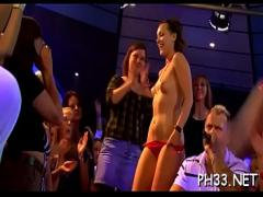 Embed sexual video category blowjob (300 sec). Carnal bang.