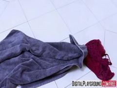 Free youtube video category anal (480 sec). DigitalPlayground - Broke College 2 Episode 3 Brenna Sparks Danny Mountain.