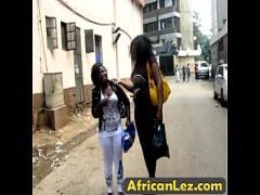 Cool video list category shaved_pussy (421 sec). africanlez-27-9-16-212-129-binah-kehinde-bathroom-alta.