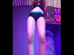 Free video category sexy (1233 sec). Young Thai Girl Dancing and Floor Grinding.