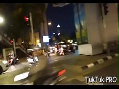 Stars x videos category blowjob (311 sec). Hooking up a pretty thai gal.