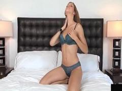 Free porno category sexy (160 sec). Sex - Sexy Lingerie StripTease (by a hot porn star).