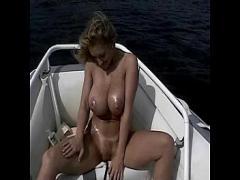 XXX romantic video category lesbian (3296 sec). Danni039_s Wet Adventures.