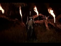 Good tube video category sexy (256 sec). Diana Bastet Hot Bellydance.
