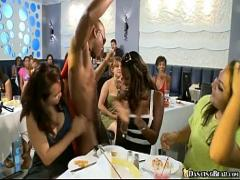 Download romantic video category orgy (274 sec). Dongs for sucking!.