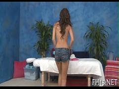 Sex x videos category teen (312 sec). Sex massage clips.