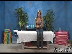 Sex youtube video category teen (300 sec). All natural teen screwed hard by her rubber.