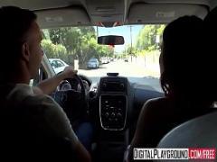 Cool video category milf (480 sec). DigitalPlayground - (Jenna J Ross, Keiran Lee) - Cock Pump.