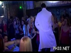 Best video list category blowjob (300 sec). Wild sex parties.