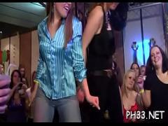 Nice porno category blowjob (300 sec). Sex party clips.