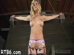 Nice video link category blowjob (322 sec). Enjoyable darling gets her smooth wazoo whipped brutally.