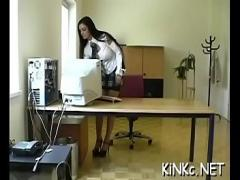 Download video link category fisting (307 sec). Top model: carmen rivera shows off her charming body.