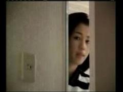 Watch film category milf (249 sec). asian teen horny peeping.