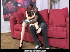 Watch sensual video category exotic (301 sec). Hot girl with big tits gets fucked hard 22.