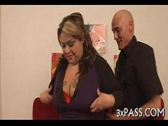 Stars romantic video category teen (301 sec). Big beautiful woman dating.