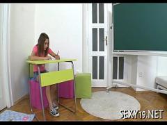 Cool x videos category teen (301 sec). Juvenile teenage free porn.