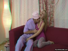 Sexy erotic category Porn Films 3D (180) sec. Special sex em(Olga).
