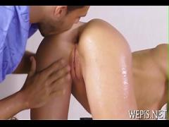 Download seductive video category pissing (308 sec). Babes are pissing in a sex game.