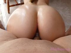 Free amorous video category exotic (142 sec). Indian.