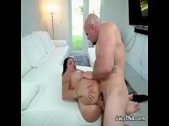 Full video list category big_ass (300 sec). Voluptuous Hoe Julianna Vega Gets Her Pussy Rammed.