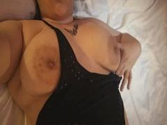 Download video list category sexy (243 sec). Tits play close up.