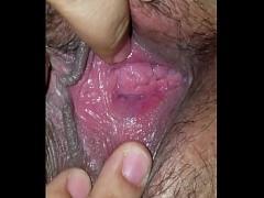 Sex sexual video category latina (173 sec). Sextape01.