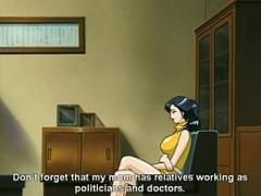 Genial video category toons (139 sec). Hottest Hentai Fuck XXX Anime Virgin Cartoon.