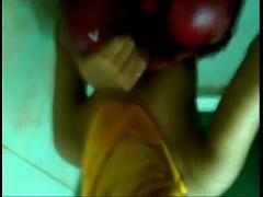 18+ video list category sexy (139 sec). mou deshi girl bathroom sex.