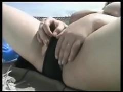 Sexy pornography category sexy (1010 sec). Big tits bikini babe.