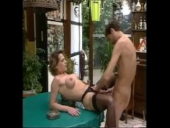 Genial sensual video category anal (1010 sec). Steve Holmes great Cock in a Pissing Day!!!.