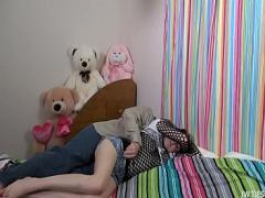 Good hub video category cumshot (1010 sec). One Night At My Uncles HD.