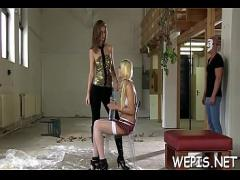 Stars hub video category lesbian (313 sec). Love rocket rams tight tang of a raunchy Charlotte.