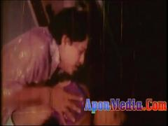 Genial pornography category milf (237 sec). Bangla Nude Video With Song কত বড় দুধ?.